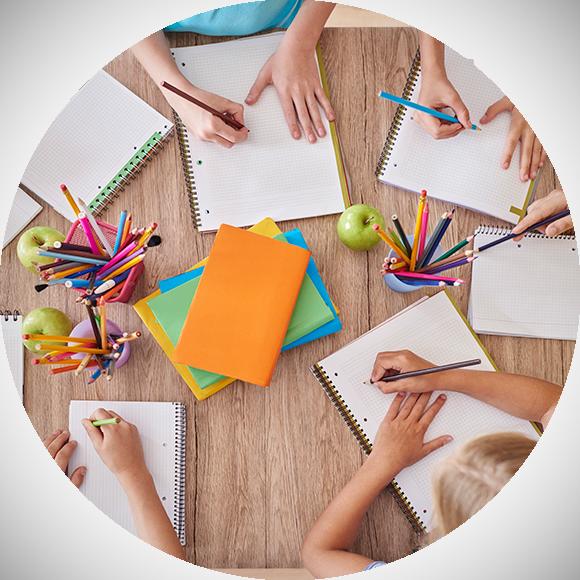 Упис у први разред за школску 2020/21. годину – обавештење