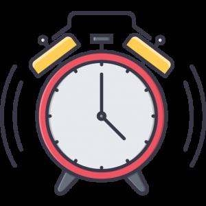 20.-alarm,-clock,-school,-university,-college,-learning