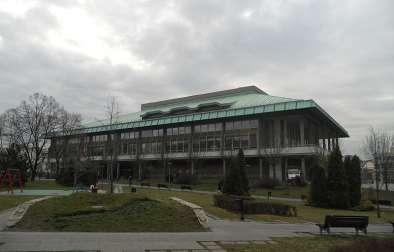 Narodna_biblioteka_Beograd
